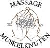Massage Tidaholm